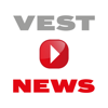 VestNews