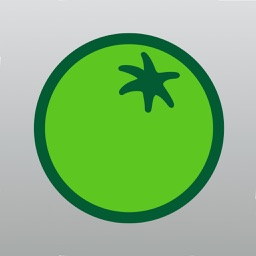 greentomatocars - London's leading minicab service