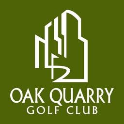 Oak Quarry Golf Club Tee Times