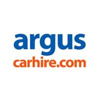 arguscarhire.com – Car Rental