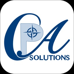 CPASolutions