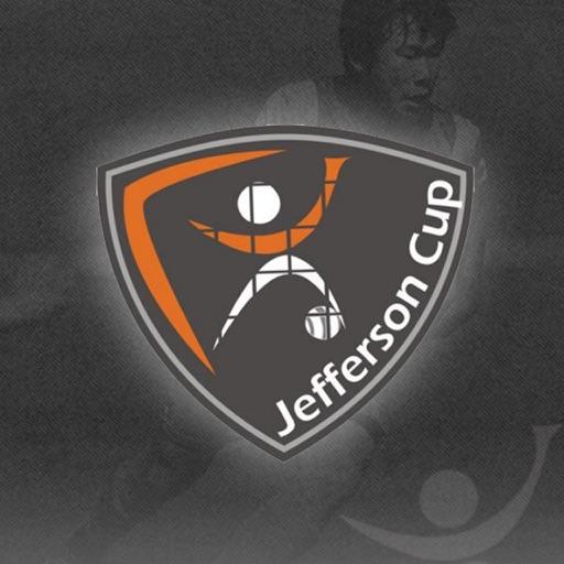 Jefferson Cup
