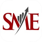 SME Accounting Services icon