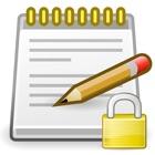 Password Pad icon
