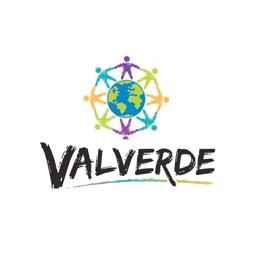 Valverde Elementary