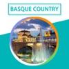 Basque Country Tourism
