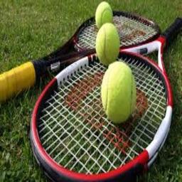 Tennis Betting Tips 7