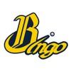 我爪我Bingo! Reviews