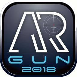 ARGun2018