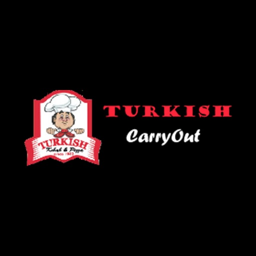 Turkish Carry Out