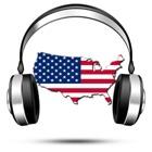 Estados Unidos Radio FM icon