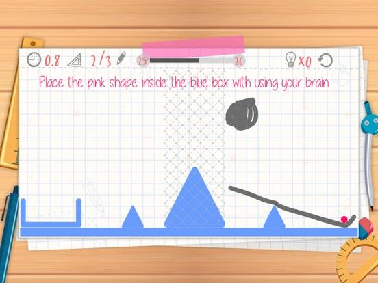 Super Brains : Draw it screenshot 11