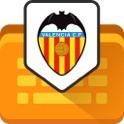CoolApp - Logo