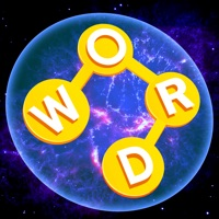 Codes for Words in Space - Spacescapes Hack