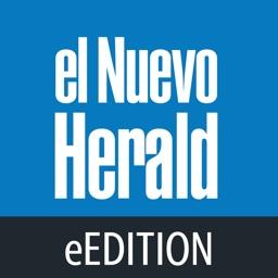 el Nuevo Herald eEdition