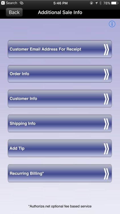 Leaders Credit Card Processing screenshot-2