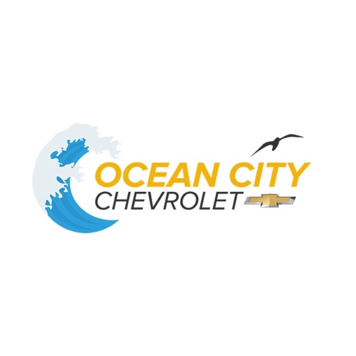 Ocean City Chevrolet >> Ocean City Chevrolet By Townsquare Interactive Llc