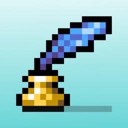 Bounty Tasker: To-do List RPG