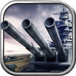 Storm Warship
