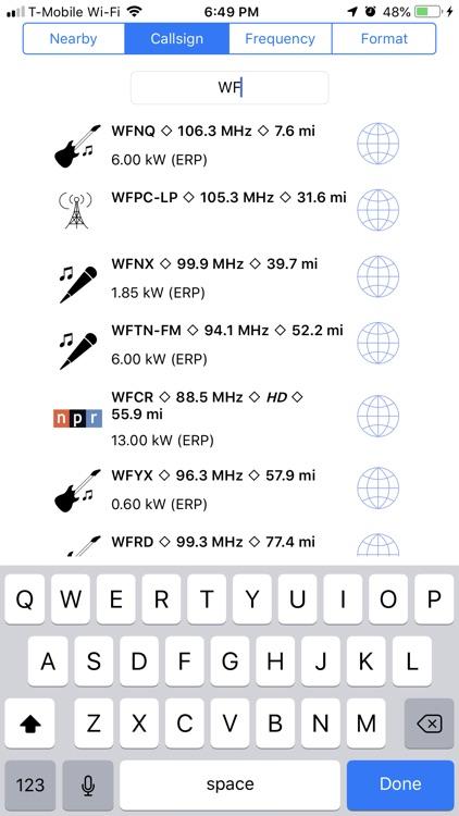 FM Towers USA screenshot-4