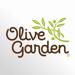 85.Olive Garden Italian Kitchen