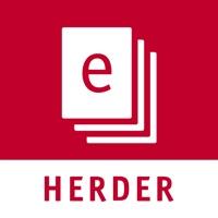 Codes for Herder eBooks Hack