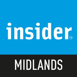 Midlands Business Insider