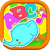 Codes for Alphabet ABC Song and Animals Hack
