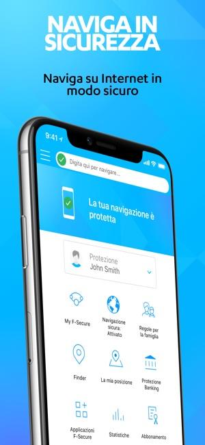 Iphone spagnolo bloccato