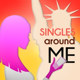 SinglesAroundMe New York