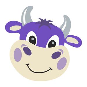 HappyCow Find Vegan Food app