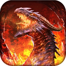 Lord of the Dragons HD