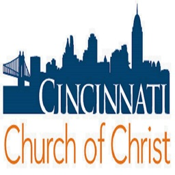 Cincinnati Church of Christ