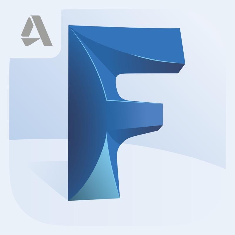 Autodesk FormIt Hack Tool