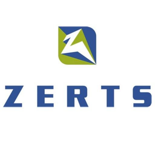 ZERTS каталог