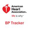 AHA BP Tracker