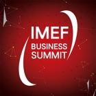 IMEF BS icon