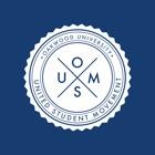OU USM icon