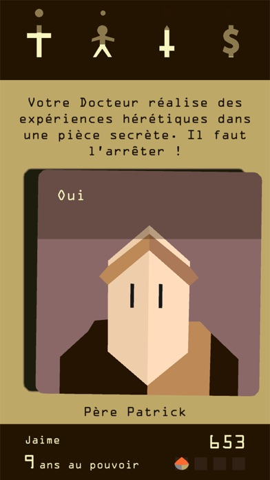 download Reigns apps 2