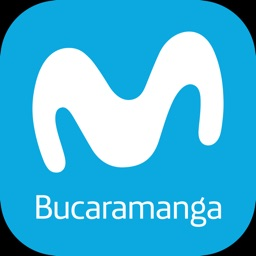 Mi Movistar Bucaramanga