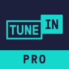 TuneIn Pro - Radio & Sports icon