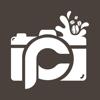 Photo Café & Restaurant