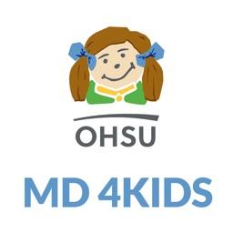 MD 4KIDS