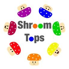 Activities of Shroom Tops