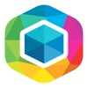 iconica logo design creator - iPhoneアプリ