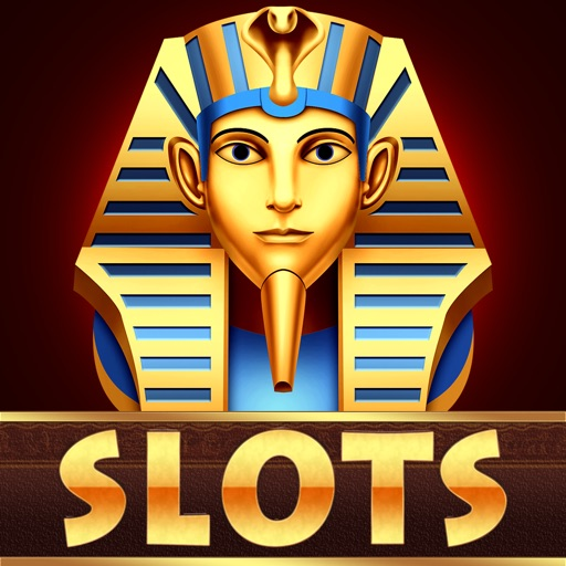 Slots○