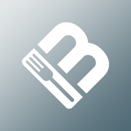 MobileBytes Guest Display