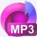 174.MP3转换器 - 从视频中提取音频保存为MP3等格式