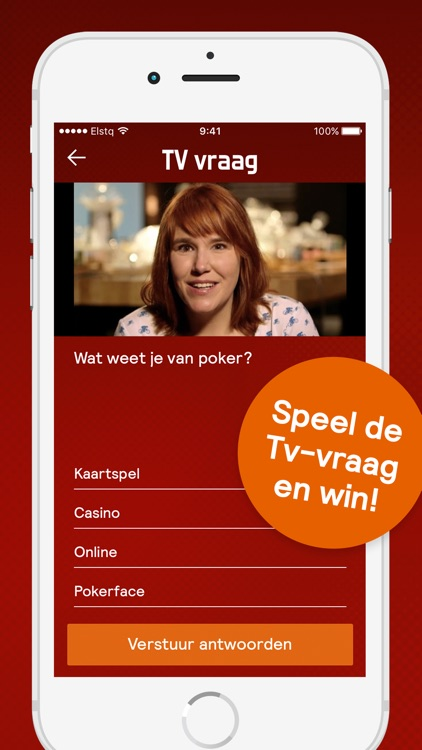 De Slimste Mens screenshot-4
