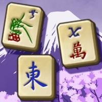 Codes for Shisen Sho + 4 extra games Hack